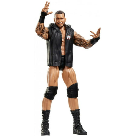 WWE Randy Orton Elite Collection Action Figure