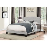 Hillsdale Furniture Nicole Bed, Multiple Sizes and Colors