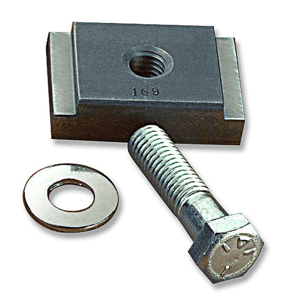 """Oneway 3154-169 Clamp Block For 1-3/4"""" Gap"""