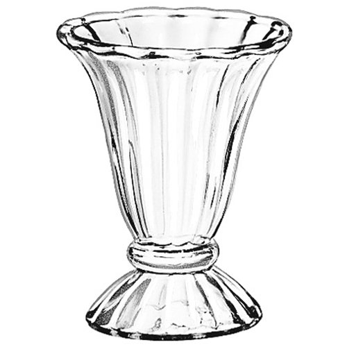 Libbey Glasswares Tulip Sundae Dish by Generic