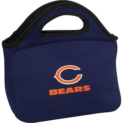 Kolder Chicago Bears Klutch Cooler Tote