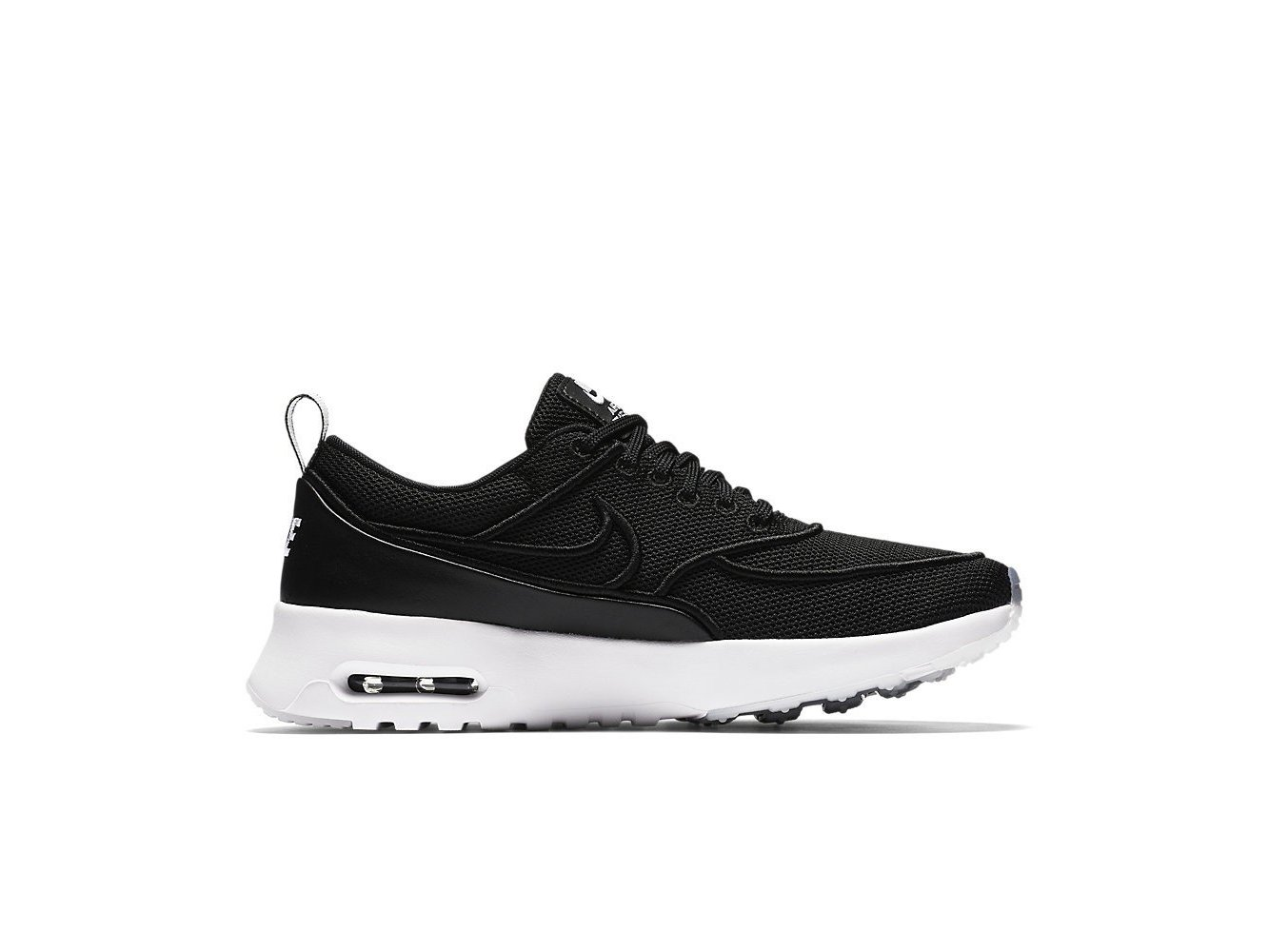 air max thea ultra si