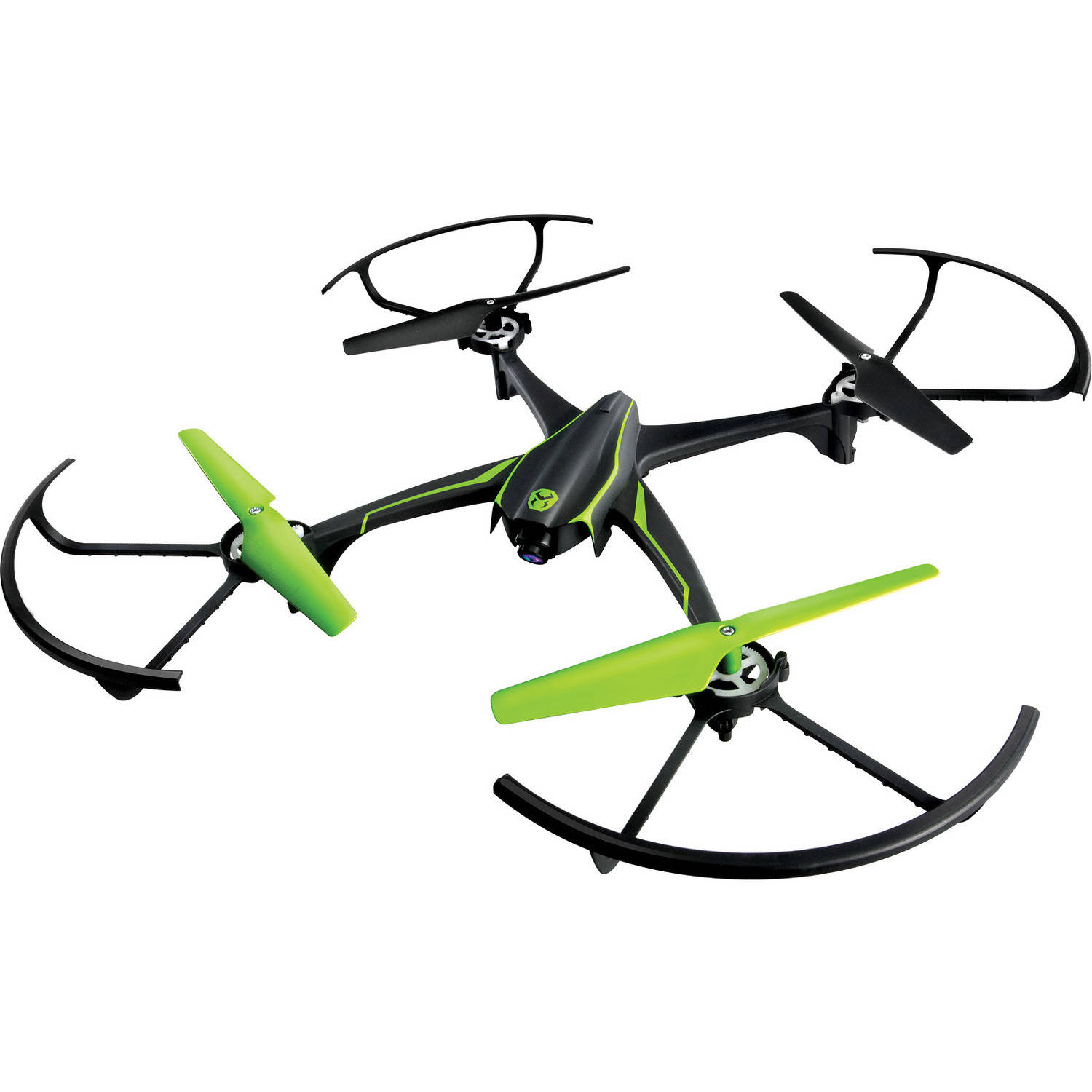 db380545 cc54 4679 aad7 8c56cdacc4d4_1.8b069abaa3807bcdf08c985123a70412 sky viper 2016 v2400 hd streaming video drone walmart com Drone with Camera at soozxer.org