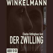 Der Zwilling (Ungekrzt) - Audiobook