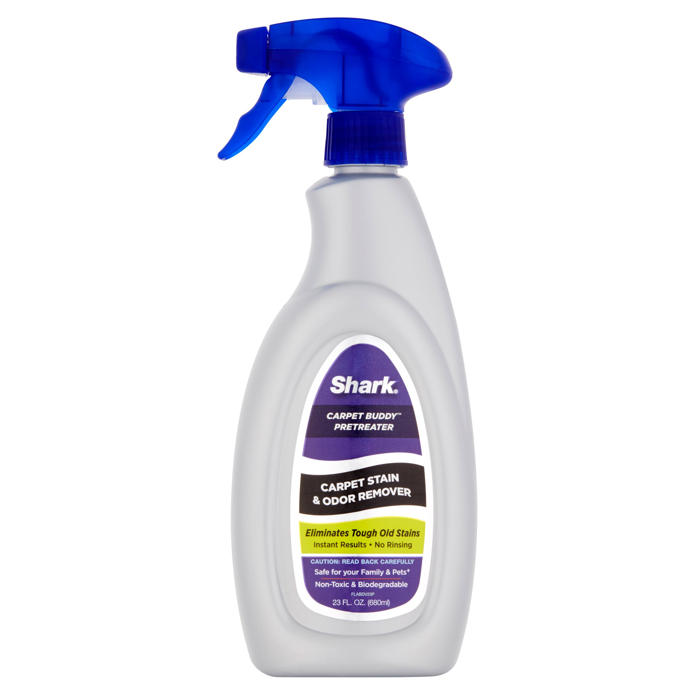 100 Walmart Carpet Cleaners Rental Carpet Cleaner Products