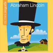 Abraham Lincoln Sp