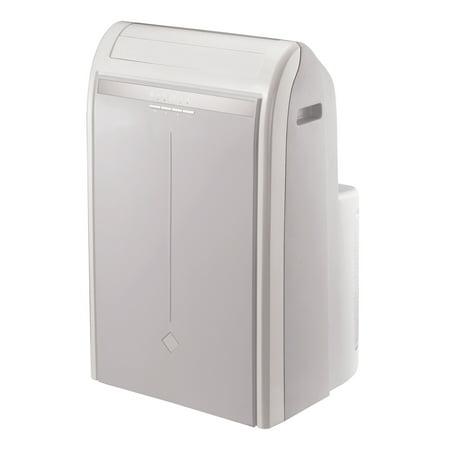 500 Base Unit - Impecca IPAC16BRB 16 500 Btu 208/230v Portable Air Conditioner