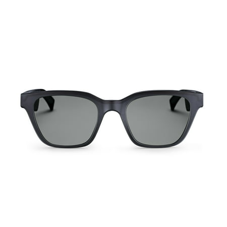 Bose Frames Alto Audio Sunglasses with Bluetooth Connectivity, Black ()