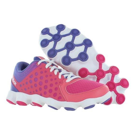 c159ab92be5403 Size Atv19 Kid s Shoes Preschool Reebok TU8qgwB
