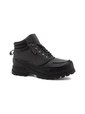 Fila Mens Shoes