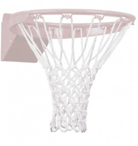 First Team FT10 Nylon Heavy-Duty Competition Net