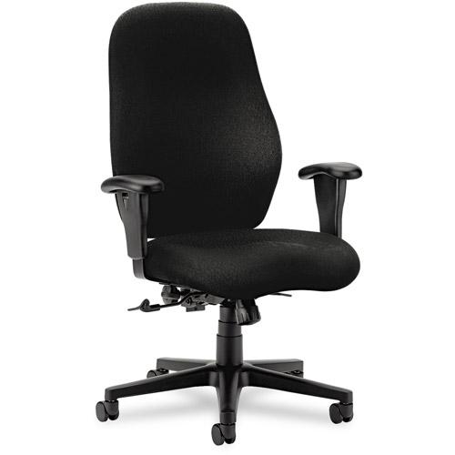 HON 7800 Series High-Back Executive/Task Chair