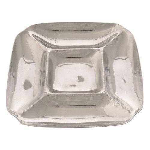 Ambiente Handmade Decorative Rehilete Small Snack Container Decorative Bowl