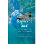 Sustaining Seas - eBook