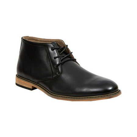 Deer Stags Men's James Chukka Boots