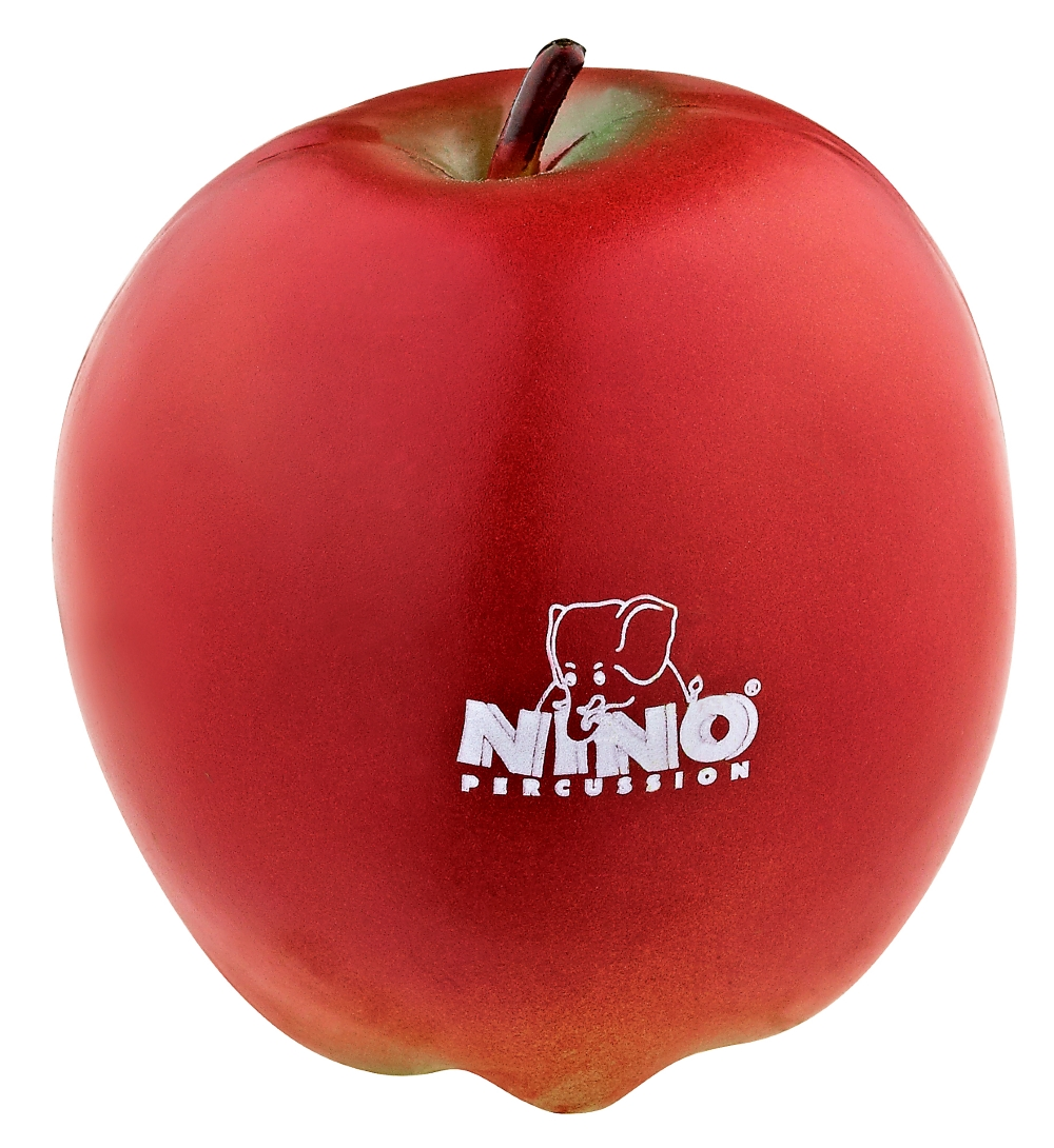 Nino Fruit Shaker Apple