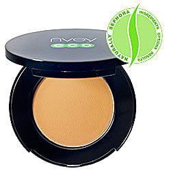 Nvey Eco Cosmetics Erase Corrective