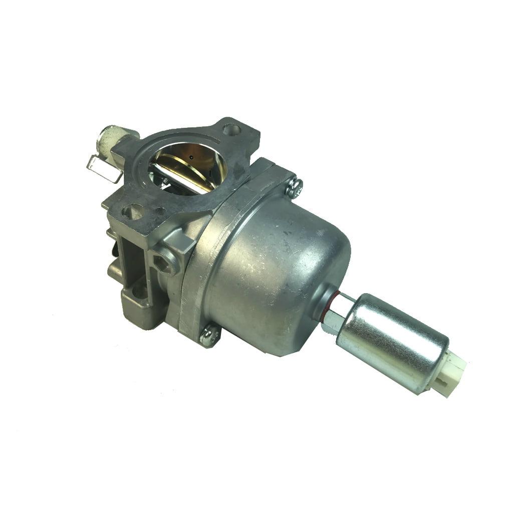 Carburetor for Briggs/&Stratton 4 Cycle Small Engines 28U700 28W700 287700 313700