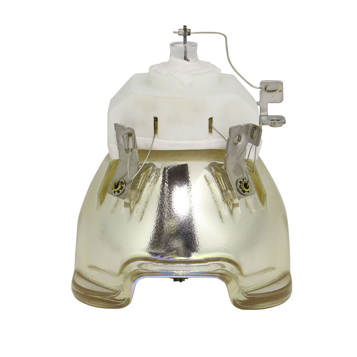 Lutema Economy Bulb for Sanyo DXL2000 Projector (Lamp with Housing) - image 1 de 5