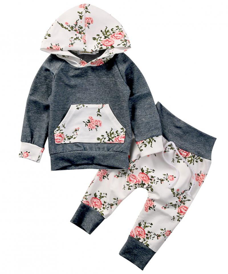 YUNY Womens Sweatshirt Plush Fleece Cardigan Wrap Leisure Wrap Black M