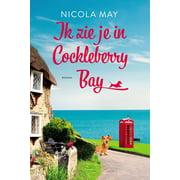 Ik zie je in Cockleberry Bay - eBook