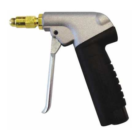 Click here to buy GUARDAIR U74HVB Pistol Grip Air Gun G1859597 by Guardair.