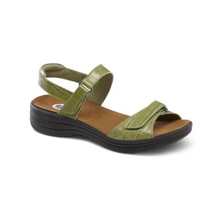 Dr Comfort Womens Shoes Reviews