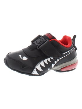 b723d035ca5 Product Image Puma Volatic 3 Animal V Infant s Shoes Size
