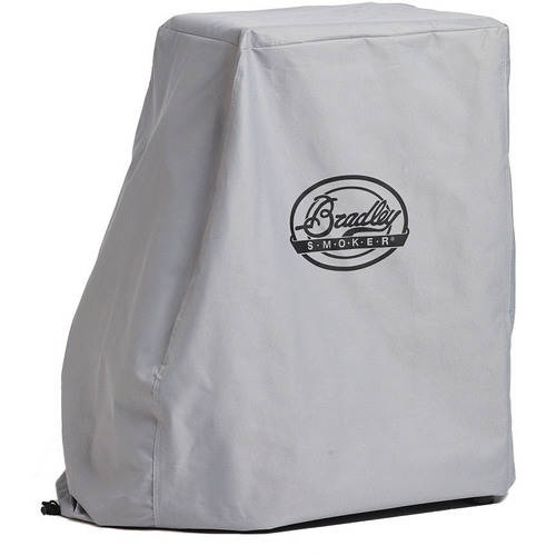 Bradley Weather Resistant Cover 76L