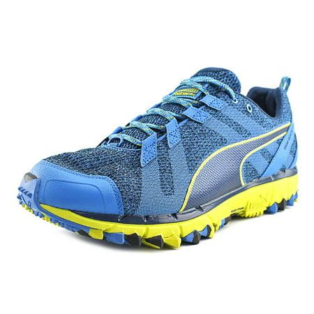 3d37d2cc70c131 PUMA - Puma Faas 500 TR v2 Men Round Toe Synthetic Running Shoe -  Walmart.com