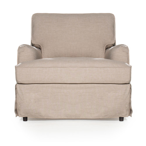 Delaney sofa sleeper Compare Prices at Nextag