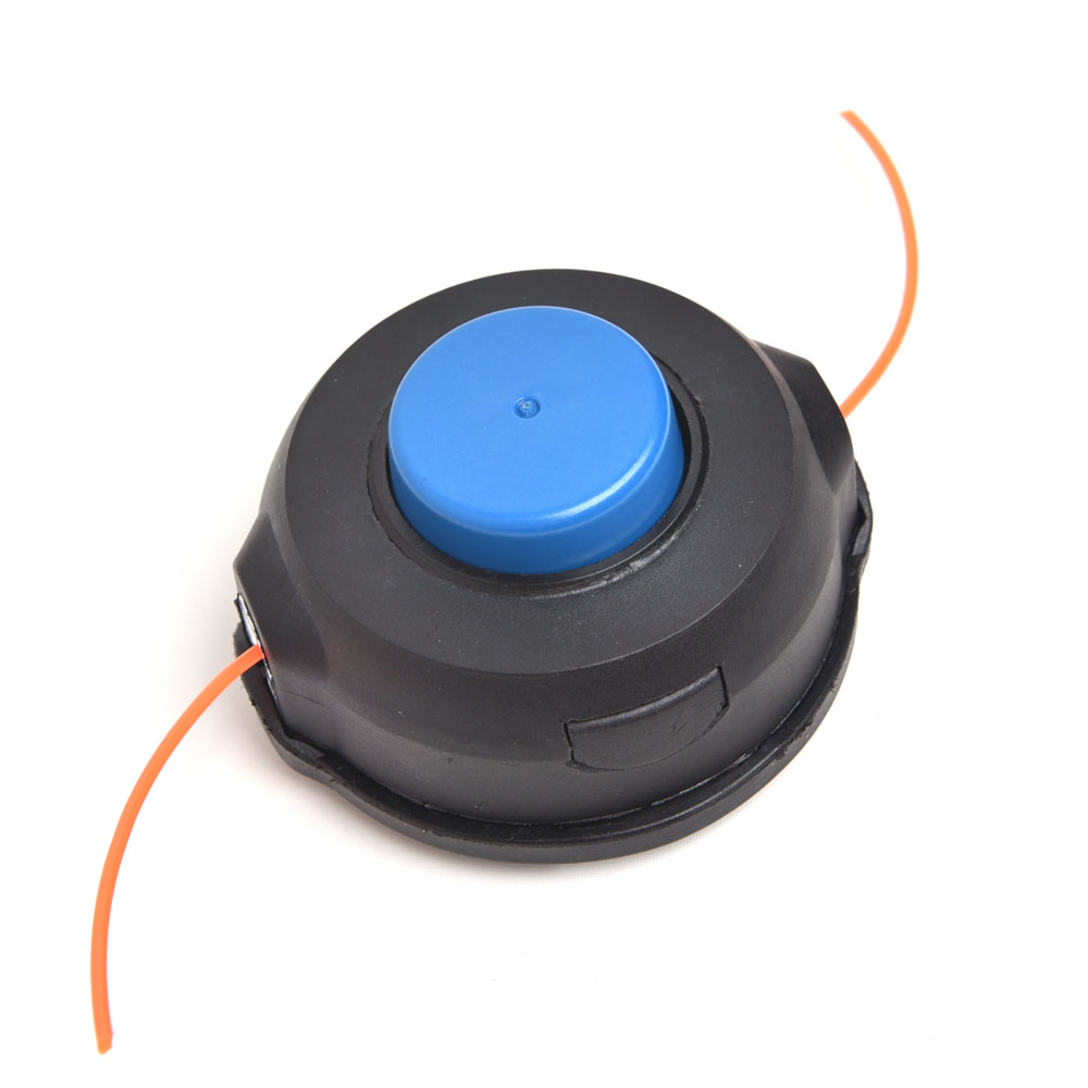 Trimmer Advance Head For Husqvarna T124L 125L 128L 128LD 128R 128RJ 223L T25 Tap