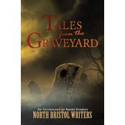 Tales from the Graveyard - eBook