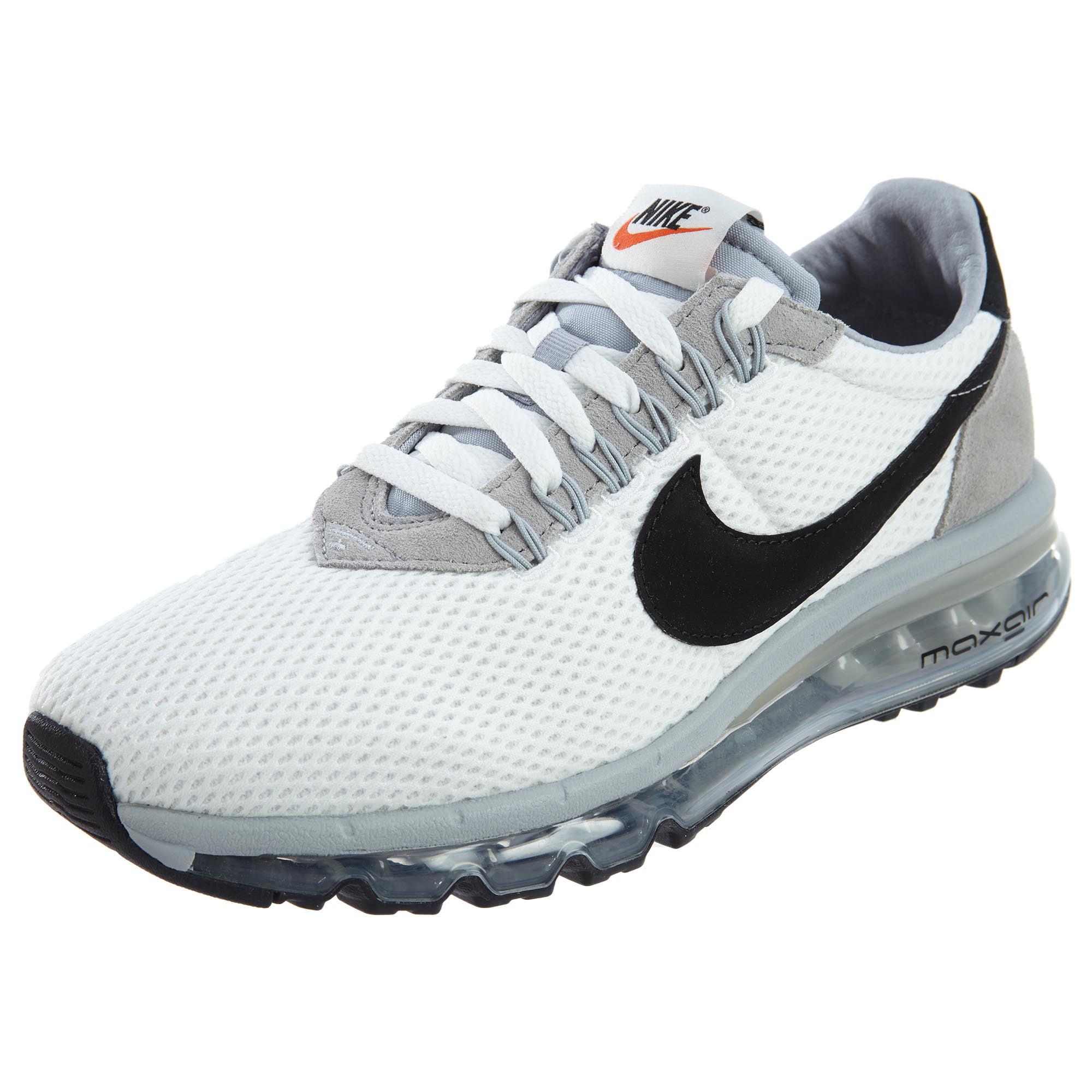 Contando insectos Empotrar Noroeste  Nike - Nike Air Max Ld-zero Mens Style : 848624 - Walmart.com - Walmart.com