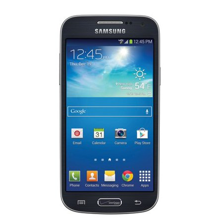 samsung galaxy s4 mini smartphone. Black Bedroom Furniture Sets. Home Design Ideas