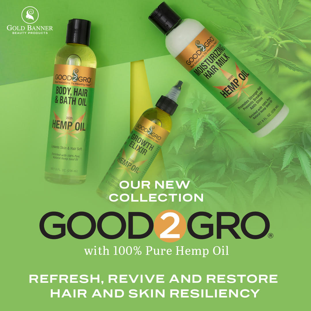 Good2gro Good2gro Hair Growth Elixir With Hemp Seed Oil Stimulates Fast Hair Growth Soothes Dry Itchy Scalp Great For Under Wigs And Weaves 4 3 Oz Walmart Com Walmart Com