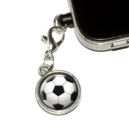 Soccer Sports Outdoors Sporting Goods (Soccer Ball Sporting Goods Sportsball Mobile Phone)