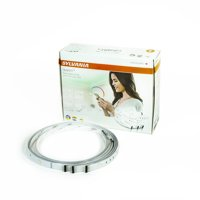 Sylvania SMART+ Smart Lightstrip Starter Kit, LED, 1-Pack