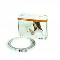 Sylvania SMART+ Smart Lightstrip Starter Kit LED Deals