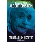 Albert Einstein - eBook