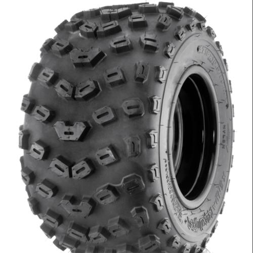 Kenda K533 Klaw XC  Mixed-Terrain ATV Rear Tire 22X11-8