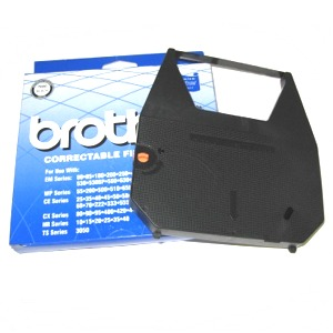 OEM Brother Typewriter Ribbon -  7020 -  -  Correctable Fiilm Ribbons for Brothe
