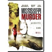 Mississippi Murder by Sony Pictures