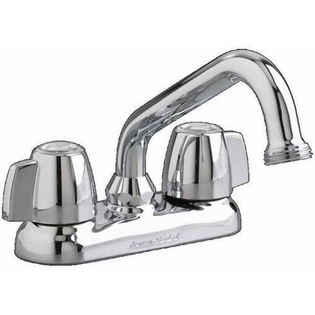 012611317507 Upc American Standard Cadet Bath Shower