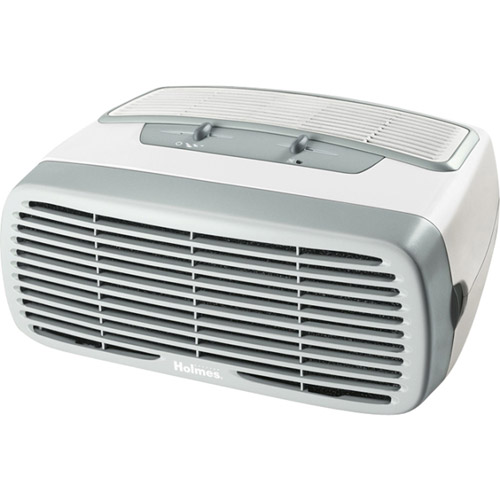 Holmes Desktop HEPA Air Purifier
