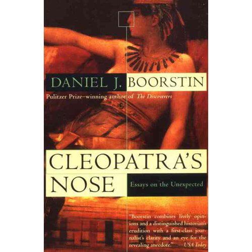 write essay cleopatra