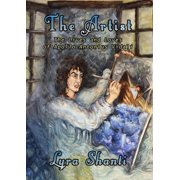 The Artist (The Lives and Loves of Apollo Antonius Vidali) - eBook