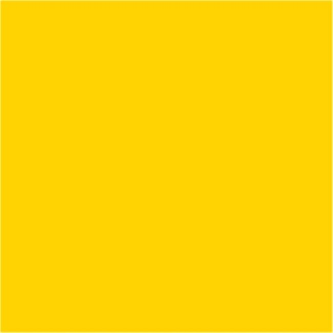 WallPops WPB90207 Lello Yellow Blox Pack of 2