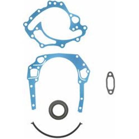 TCS45061 Timing Cover Gasket Set - image 1 de 1