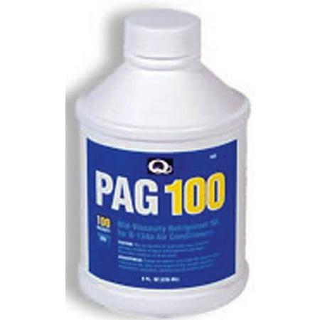 Interdynamicsinc 480 Pag Oil Iso 100
